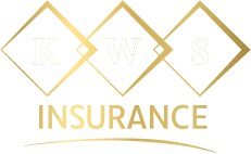KWS Independent Insurance Services Inc.